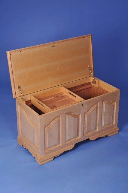 Cedar Chest | Products I Love | Pinterest | Woodworking, Hope chest and Woods