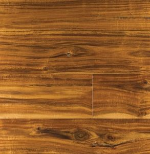 Picture Of Vallaria Acacia Natural Blonde 5 5 87 Sqft Dark Hardwood Wide Plank Handscraped Natural Blondes Handscraped Hardwood Dark Hardwood