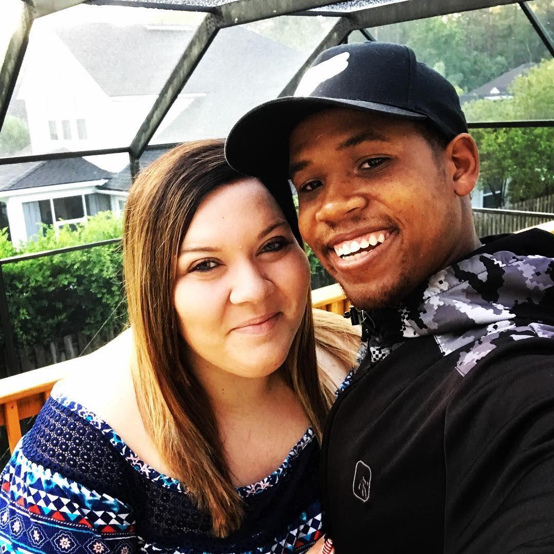 Interracial dating in jacksonville
