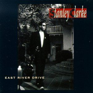 East River Drive - Google Search