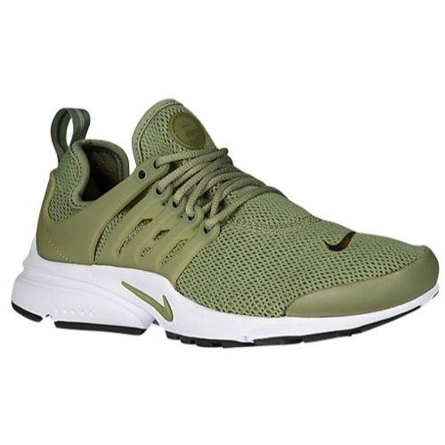 mejor elección buena venta más tarde Nike Air Presto - Women's at Eastbay | Shoes in 2019 | Shoes ...