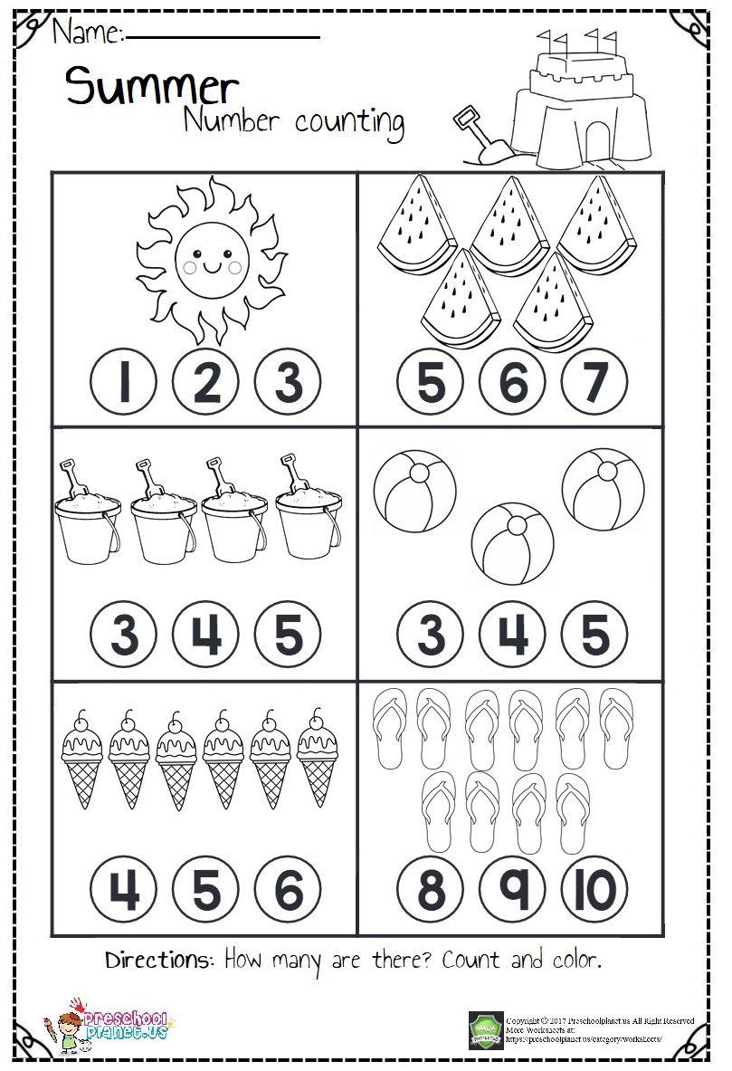 Missing Number Worksheet Pdf Preschoolplanet In 2021 Math Counting Worksheets Preschool Math Worksheets Kindergarten Math Counting [ 1183 x 809 Pixel ]