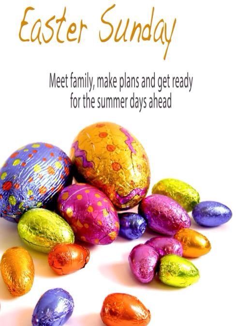 Happy easter from adrivetuition a drive tuition easter negle Images