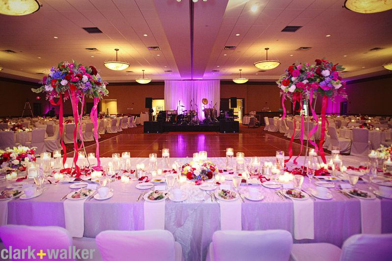 hilton garden inn troy check them out at albany bridal news today http - Hilton Garden Inn Troy