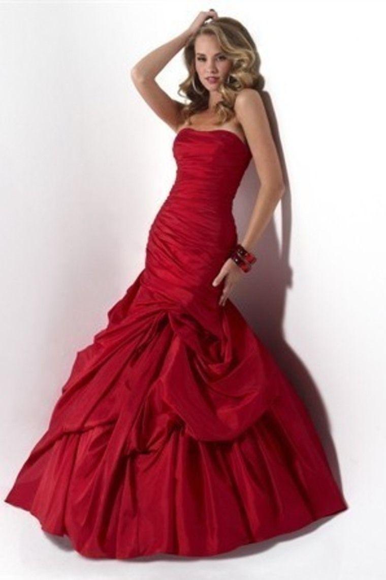 $146.99  #cheap #quinceanera #dresses #ballgown #cheap #ballgown #quinceanera #affordable #quinceanera #dresses #gorgeous #ballgown #quinceanera #dresses