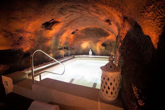 Madrid Chinchón Casa Rural Spa La Graja Bonita Casa Labriega Que Dispone De Ocho Dormitorios Diferentes Con Baño Tv Y Cone Casas Rurales Spa Para Dos Spa