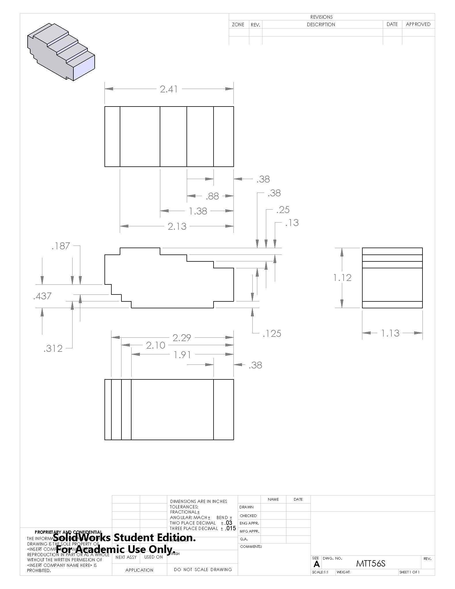 Pin On Creo Designer