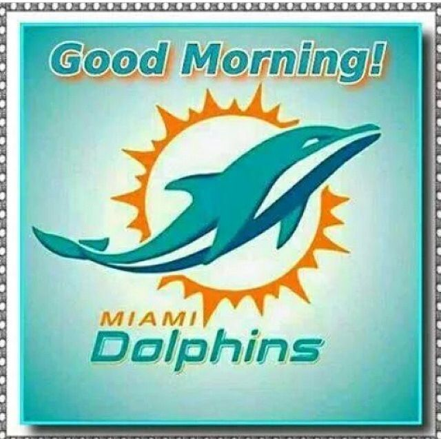 Pin By Aida Mszbrasil Siqueira On Fin Nation Dolphins Logo