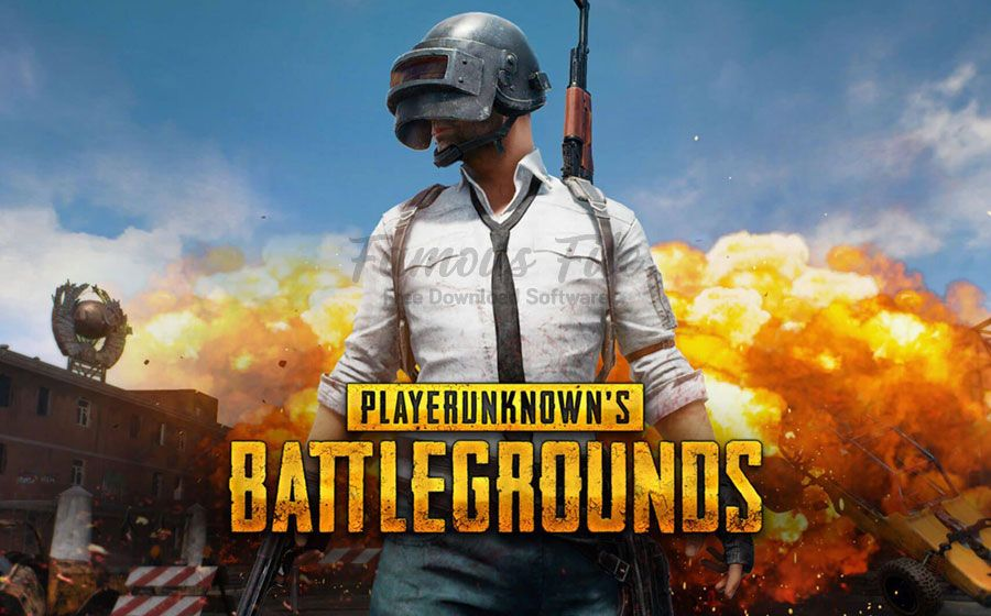 Pubg Mobile 2020 For Windows Free Download Get The Latest Version Of Pubg Mobile For Windows 10 8 And 7 For 32 And 64 Best Pc Hd Wallpaper App Android Hacks