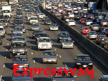 Long Island Expressway You Will Never Know Traffic Until You Drive 495 East At 8 00am Travel Insurance Long Island Long Island Ny