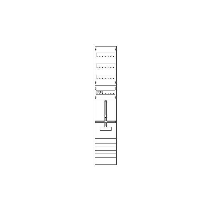 Striebel 2cpx030455r9999 Striebel John Company Logo