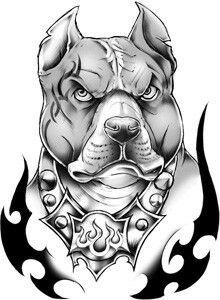 Pin De Victor Manuel En Huellas Arte Del Perro Dibujos De