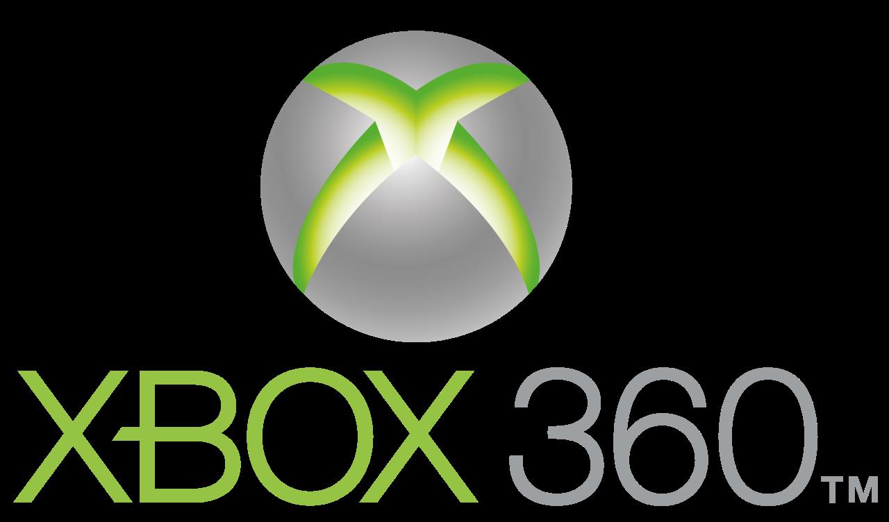 xbox 360 logo google search yeah pinterest logo google and xbox rh pinterest nz