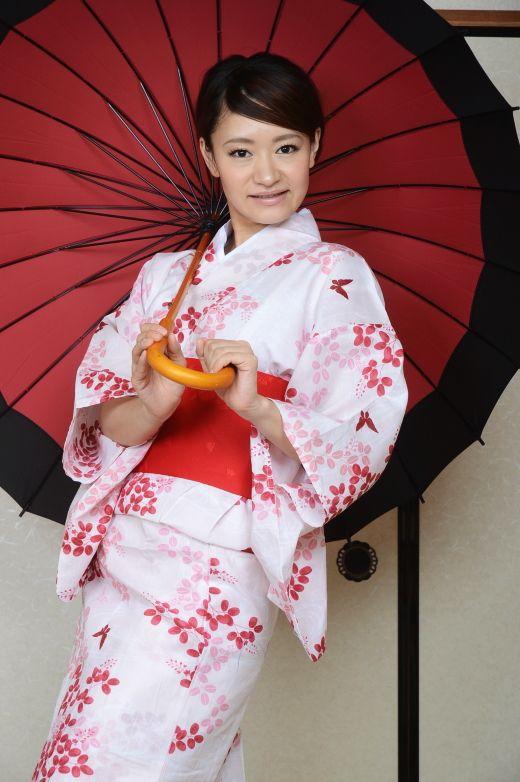 ea5a3c390 YUKATA KIMONO MARKET SAKURA / Yukata details   East Asian Attire ...