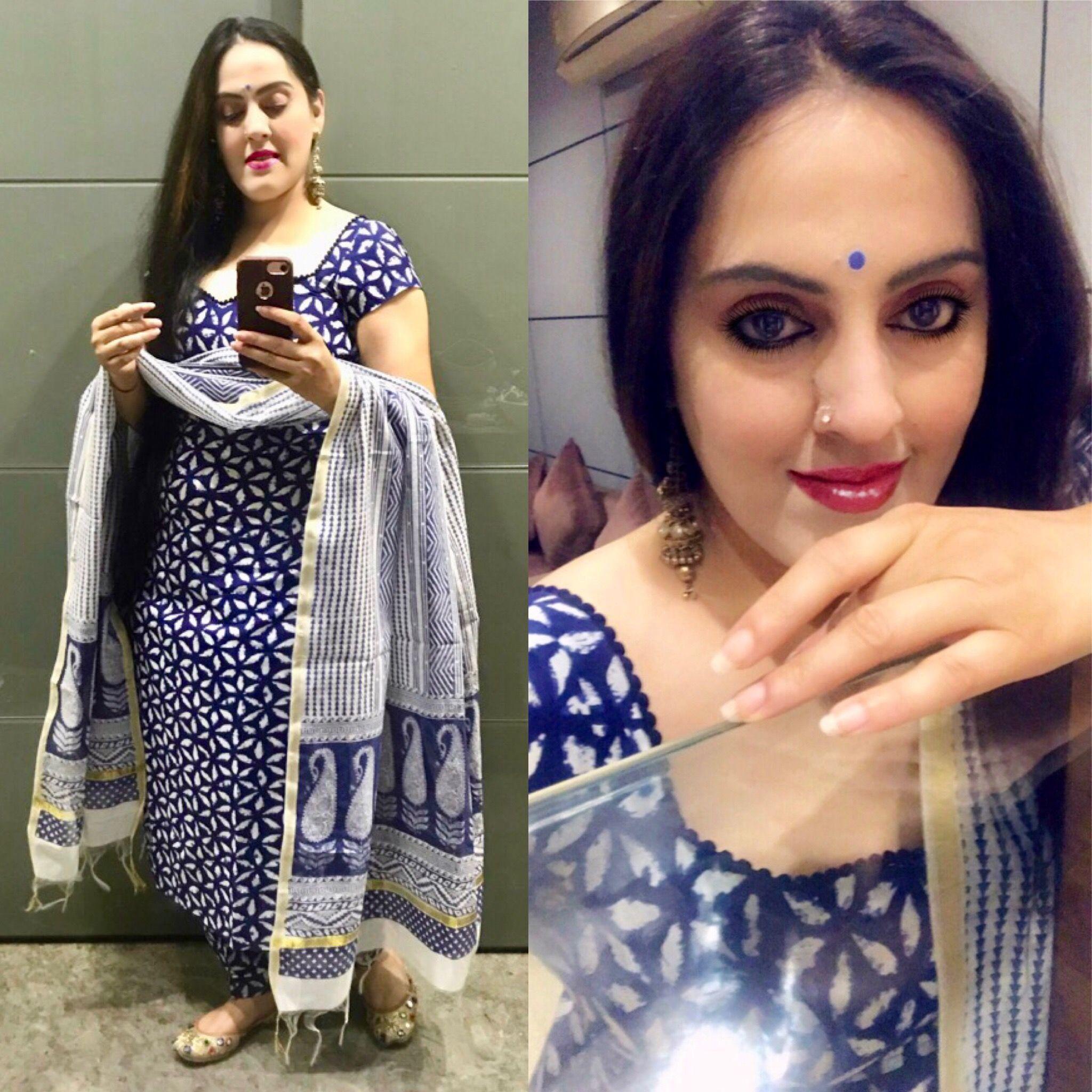 Pin By Nandini By Niti J Kundu On Nandini By Niti J Kundu Kurti Designs Latest Fashion Kurti Designs