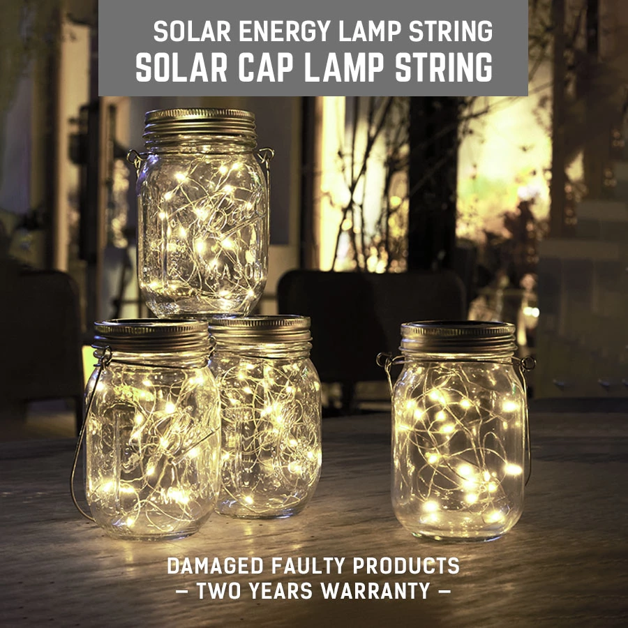 Pin On First Tech Solar Lights Collection