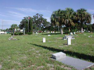 70c2a4b5ce1c2cf742060bebfc62b910 - Royal Palm Memorial Gardens Funeral Home