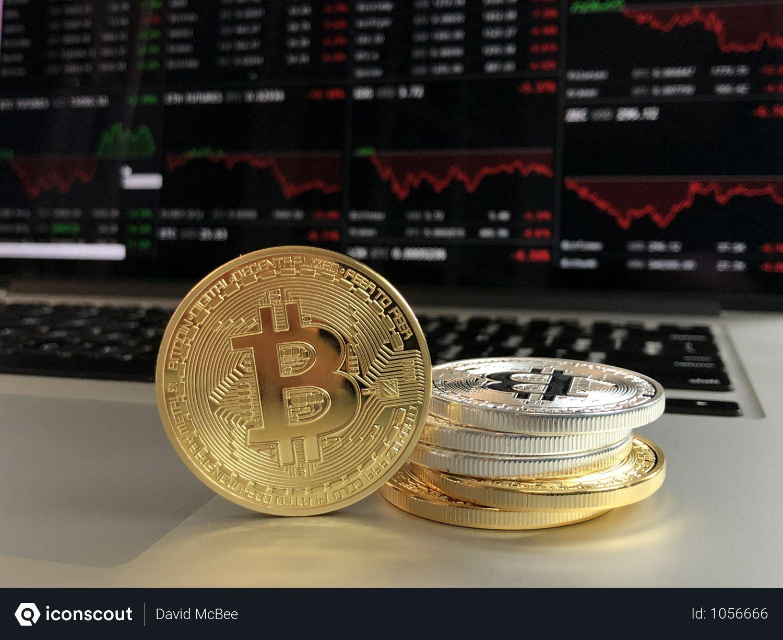 L avenir des bitcoins free betting odds explained 8/13 as a percent