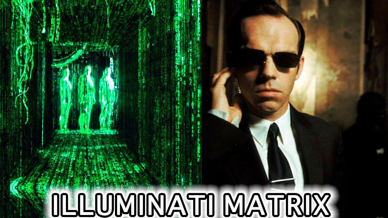 Black dot illuminati agents in rap music the real life matrix black dot illuminati agents in rap music the real life matrix full video biocorpaavc Choice Image