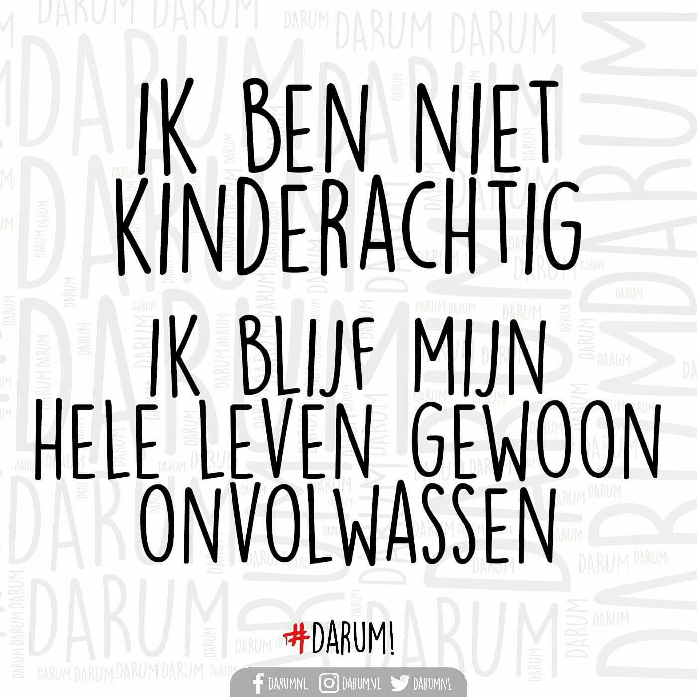Citaten Grappig Juice : Spreuk citaat nederlands teksten spreuken citaten grappig