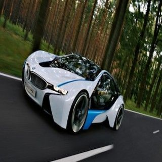 Charmant BMW Cars Model Sport Model New Model High Resolution Hd Wallpapers .