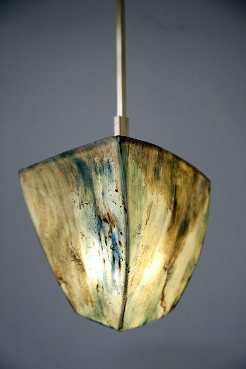 160724 blue glaze pendant A on.jpg