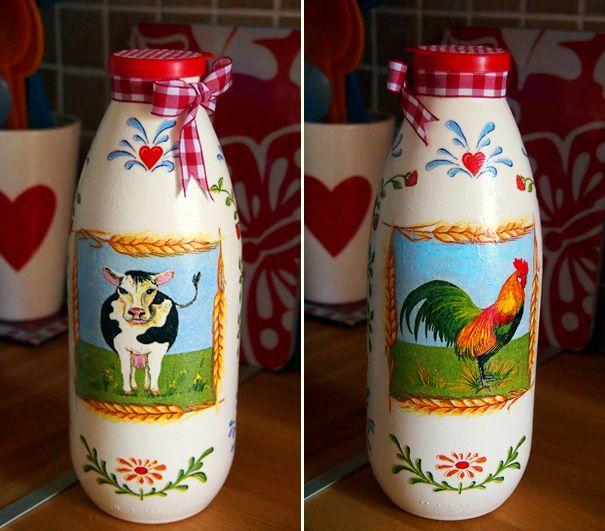 lolipu: Süt isteyen:)))
