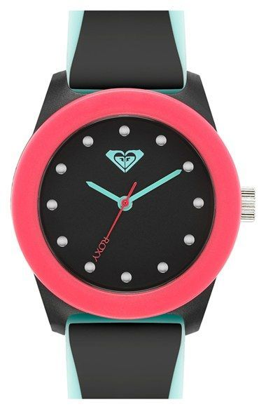 Round Roxy Kai' Watch39mmアー 'the Roxy 'the Watch39mmアー Round Kai' nNO0wkX8P