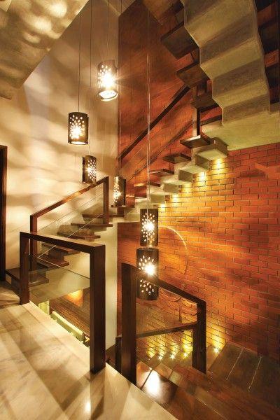 natural beauty indian home design decor interior kerala also house pinterest interiores lamparas and rh co