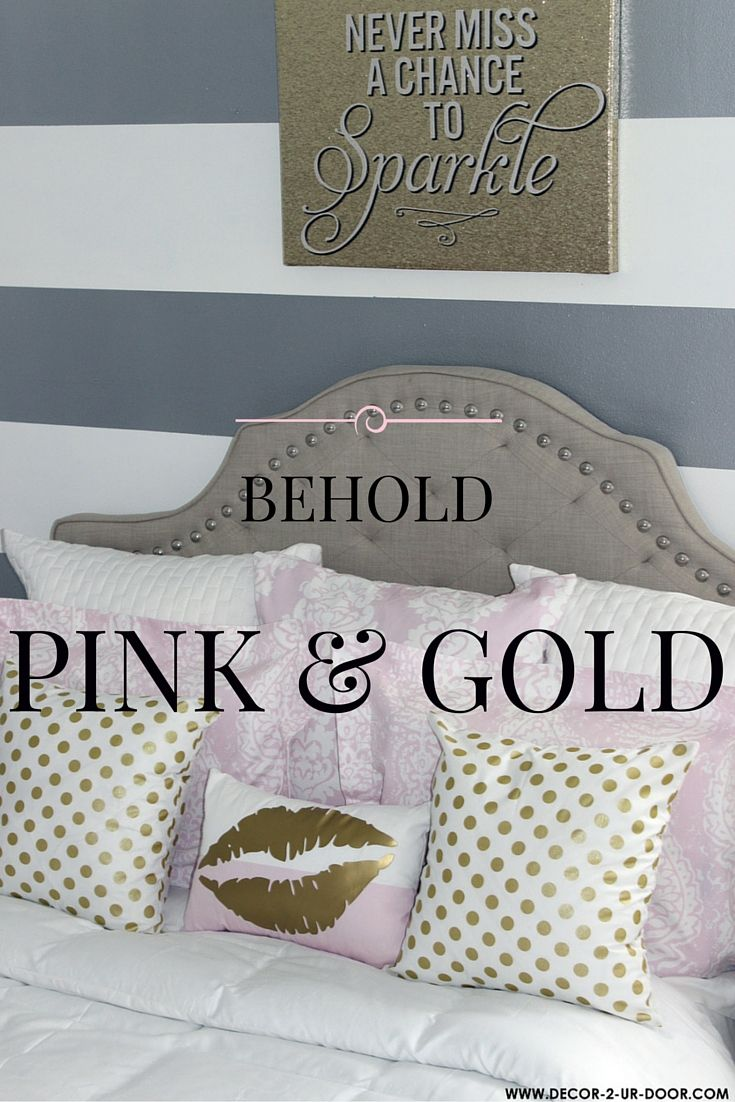 Design Your Own Dorm Room: Design Your Own College Apartment Bedding. Available In