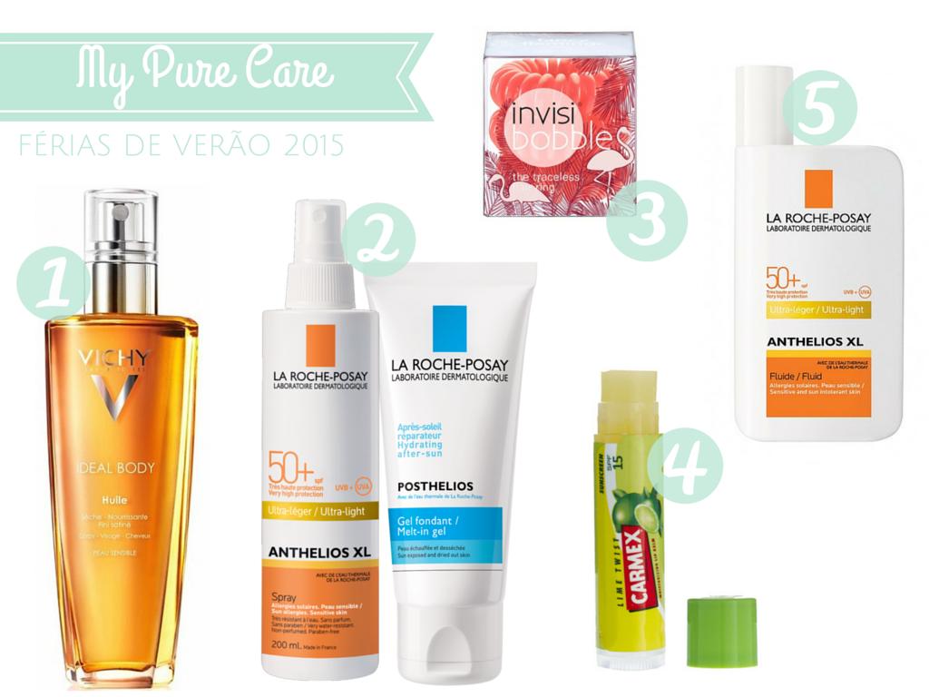 Sugestões-My-Pure-Care-Julho-2015