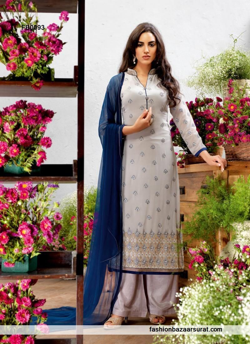 These Salwar kameez are also known as Punjabi Suit, Patiala Salwar Suit,  Anarkali Suit, Traditional Salwar Kameez, Churidar Suit, Embroidered Salwar  Kameez ...