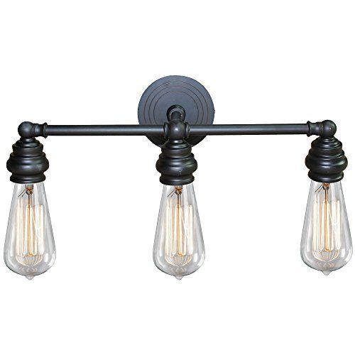Best Bathroom Light Fixtures Y Decor L2933orb Tiffany