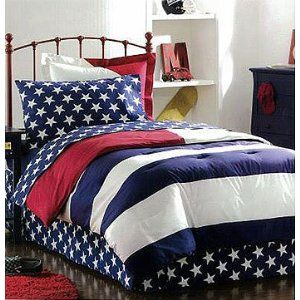 Star Bed Sheets U003c3