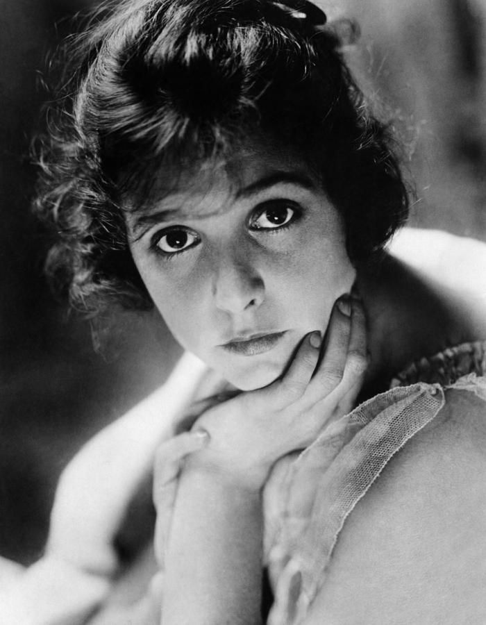 Image result for norma talmadge