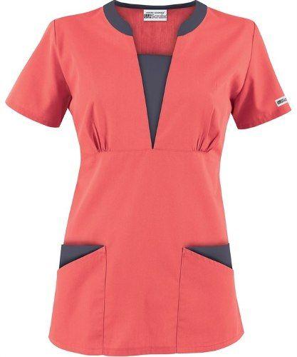 Conjunto de chaqueta y pantalon para doctores buscar con for Spa uniform patterns