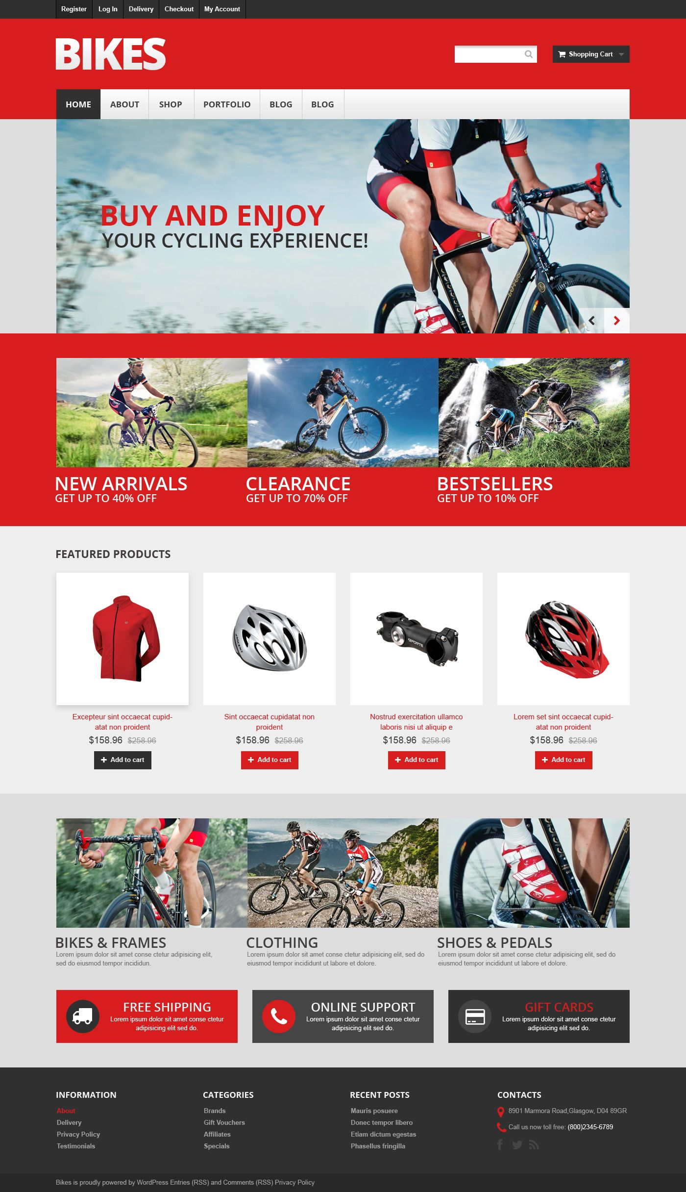 If You Decided To Your Bikes Online We Advise Have A Look At This Images Of People Riding Their Over The Picturesque Landscapes