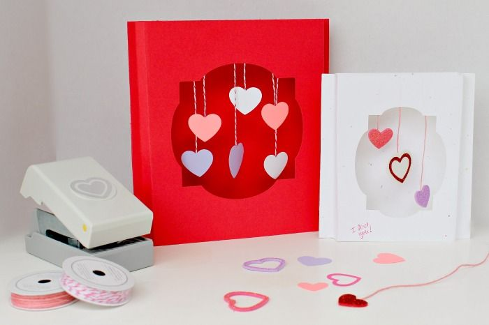 how to make 3d cards Google Search Birthday cards gift cards – Valentine Cards to Make