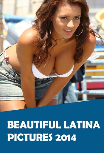 and-hot-latina-teens-most-girl