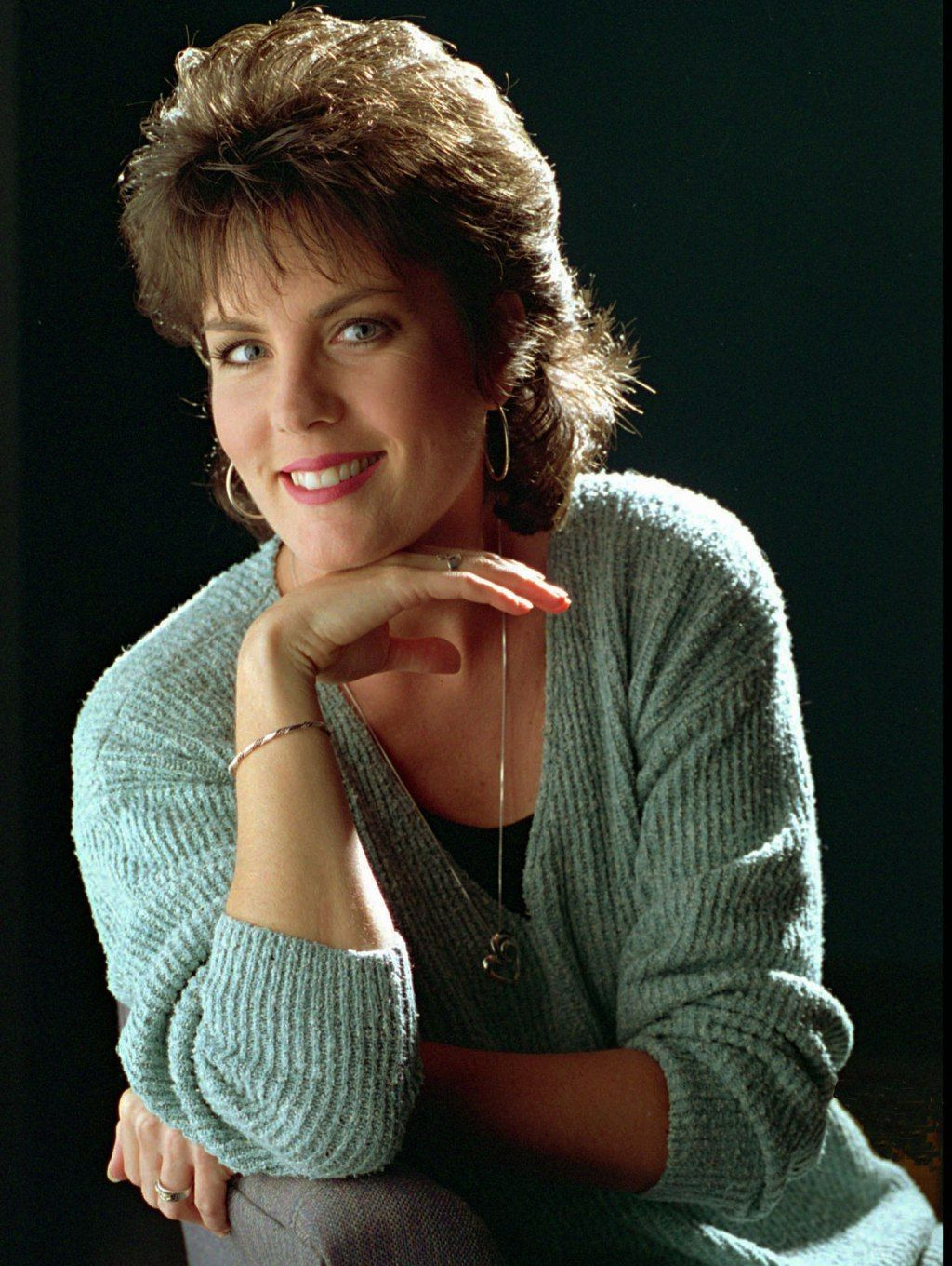 Holly dunn country singer dead at 59 in 2020 country