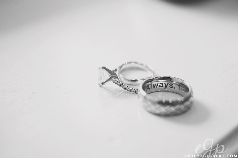 Pin By E Gilbert Photography On Wedding Ideas I Love Nerdy Edition Disney Rings Disney Wedding Harry Potter Wedding Theme