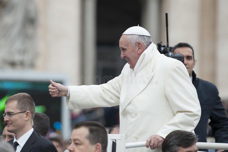 Pope Francis Vatican City Rome Italy November 27 2013 Pope Francis On The Sponsored Rome Ital Vatican City Rome Pope Francis Pope Francis Vatican