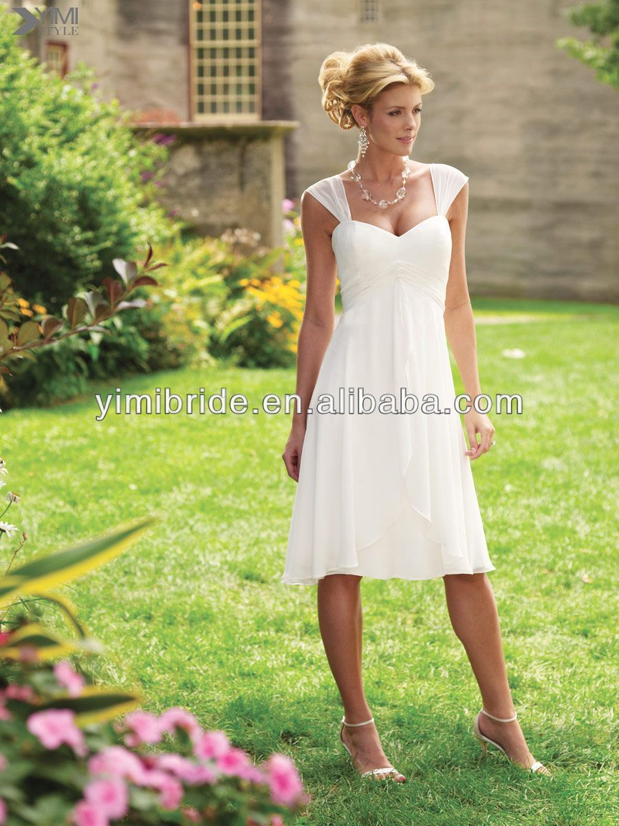 Cheap Dresses Silk Buy Quality Dress Shift Directly From China