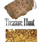 "The students read a situation that leads them through a ""treasure hunt"" in order to save their hometown.  The students must have previous knowledge..."