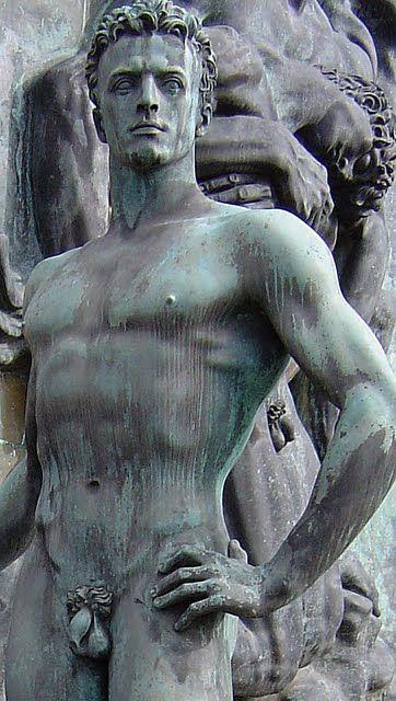 Leviatano  Statues And Sculpture  Sculptures, Art -7282