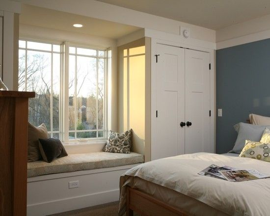 17 Best images about window seat ideas on Pinterest   Window seats  Set of  drawers and Drawers. 17 Best images about window seat ideas on Pinterest   Window seats