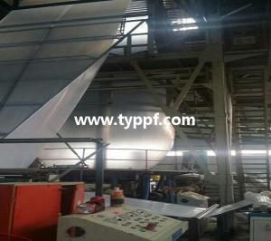 Greenhouse Plastic Film,find complete details about