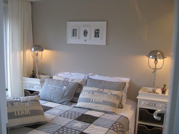 Riviera Maison Slaapkamer : Rivièra maison slaapkamer right up my alley