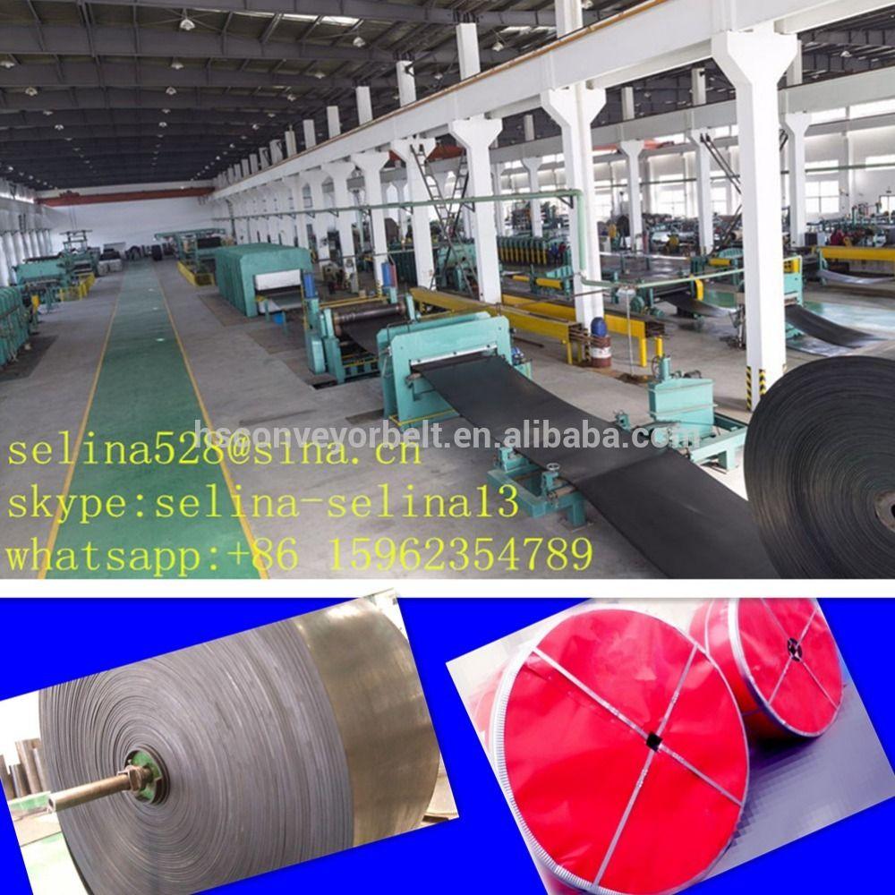 Check Out This Product On Alibaba Com App Beryllium Ore Conveyor Part Made In China Ep Nn Cc Multiply Fabric Rubber Belt Https M Conveyor Conveyor Belt Belt