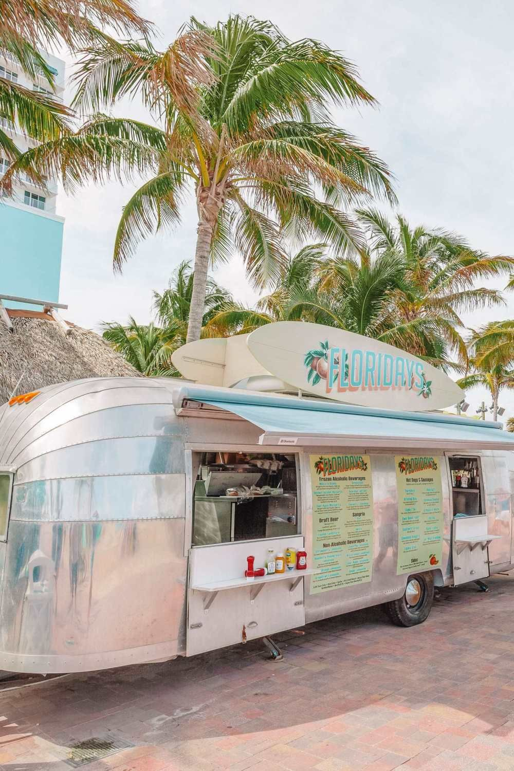 10 Best Things To Do In Hollywood Florida In 2021 Best Places In Florida Places In Florida City Of Hollywood